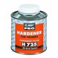 HB BODY H725 tužidlo pre primer 250ml